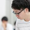 授業・定期試験・学習(学修ガイド)